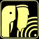 Pachyderm Acoustic