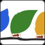 Leafcutter: Google Sheets for Grasshopper