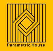 Parametric House