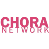 CHORA Network
