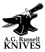A. G. Russell Knives. Inc