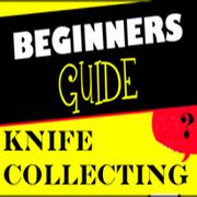 Beginner Collectors