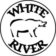 White River Knives