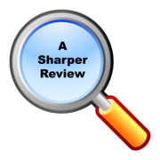 A Sharper Review Group