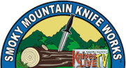 SMOKY MOUNTAIN KNIFE WORKS MEMORIES