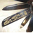 Fight'n Rooster Knife Co…