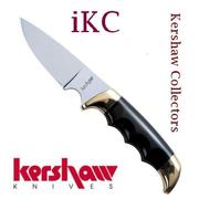 Kershaw Collectors