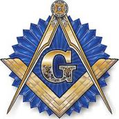 TRUE ORIGIN AND PURPOSE OF FREEMASONRY