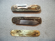 Knife Repair, Modification, Restoration & Improvement