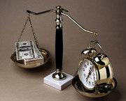 Revenue Management, eCommerce, gestion distribucion online