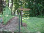 Open Space - Community Gardens