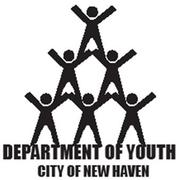 New Haven Youth Map
