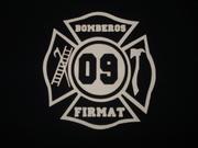 BOMBEROS VOLUNTARIOS DE FIRMAT SANTA FE