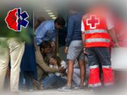 PSICOLOGÍA DE LA EMERGENCIA - PAP (PRIMEROS AUXILIOS PSICOLÓGICOS) - ÚNETE A NOSOTROS