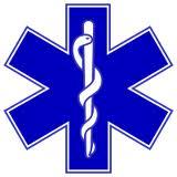 EMERGENCIAS MEDICAS