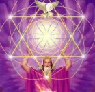 Gnosis Ascended Master Teachings