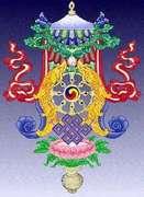 Spiritual Warriors and Co-Creators.