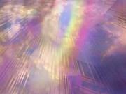 Crystalline Consciousness