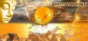 Lightgrid News - Light FILLED News