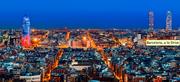 AoH Barcelona