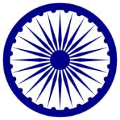 AoH India