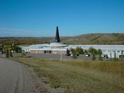 AoH Saskatchewan - September 2011