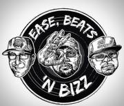 Ease, Beats, and Bizz