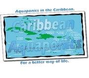 Caribbean Aquaponics
