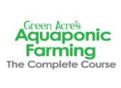 Green Acre's Aquaponics Farming
