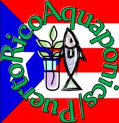 Puertorican Aquapons