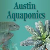 Austin Aquaponics