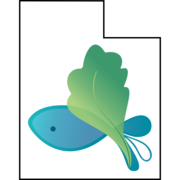 Utah Aquaponics