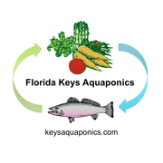 Florida Keys Aquaponics