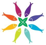 Aquaponics Fest 2014