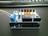 Automating Aquaponics