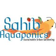Sahib Aquaponics