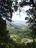 Costa Rica Aquaponics - …