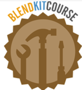 BlendKit Coordinators