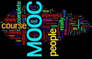 Insights from Developing a MOOC