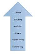 Designing an Optimal Online Learning Experience Meeting the Needs of All Students