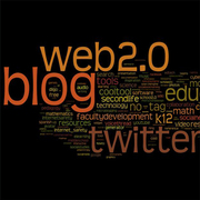 teaching with Web2.0