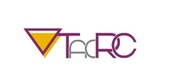 Grupo de Análisis de Resoluciones del TACRC