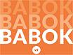 Resumo do Guia BABOK 3