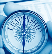 Formação de Líderes
