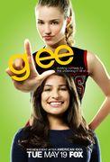 OC Glee Club!!!!!