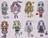 Monster High Dolls Colle…