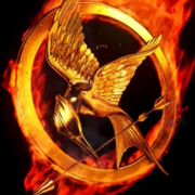 The Hunger Games LOVERS!