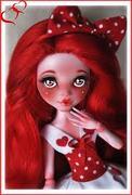 ^.^ I love custom dolls ^.^