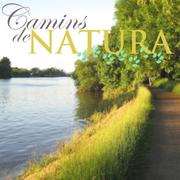 Caminades de Natura