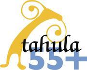 Tahula 55+